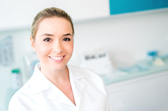 Health Benefits of Seeing Your Dentist
