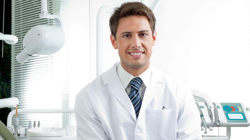 Moses Lake Dentist