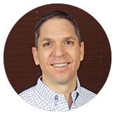 Dr Brad Sorenson